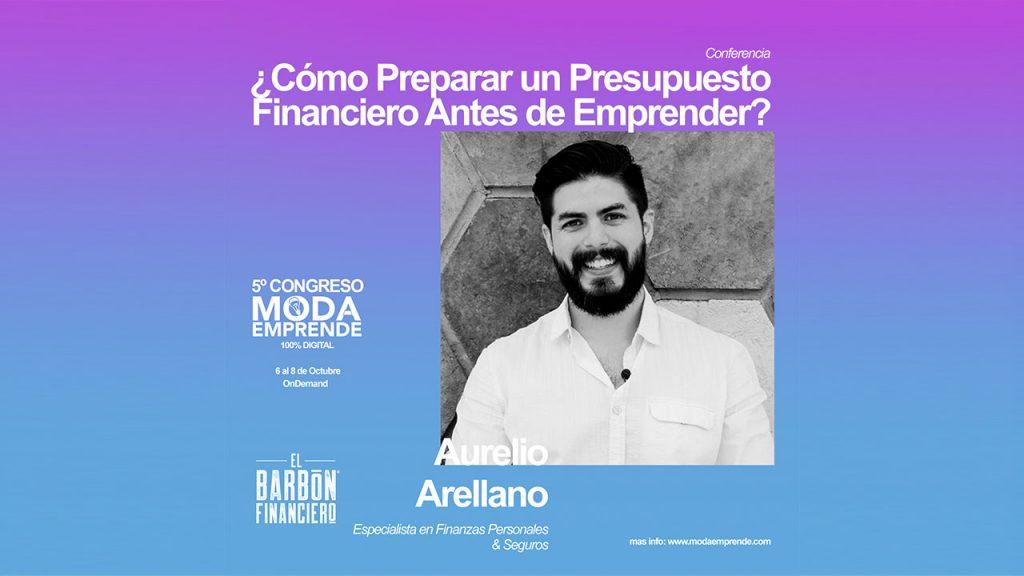 05 – ¿Cómo preparar un presupuesto financiero antes de emprender?