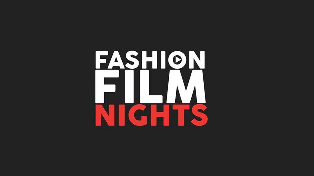 03 – Fashion Film Night